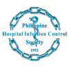 Philippine Hospital Infection Control Society (PHICS), Inc. logo